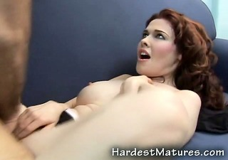 lewd housewife nailed hardcore