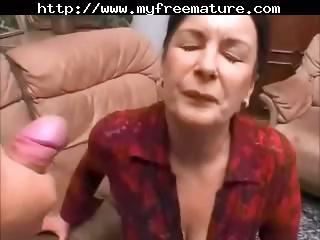 granny unshaved anal aged