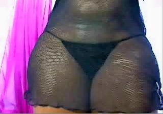 older milfs hot panties mix 1