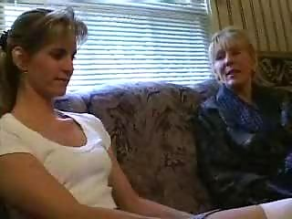 mama t live without young gals scene 10 mature
