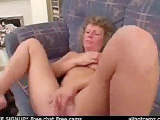 aged amateur wife homemade fucking with jizz flow