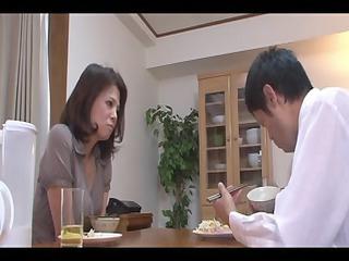111yr old wife misato shiraishi copulates bbcs