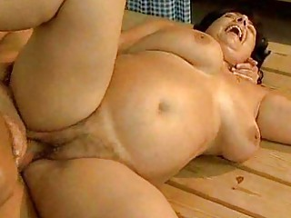 large natural chubby mommys can wild sex