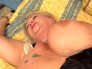 shugar big beautiful woman interracial
