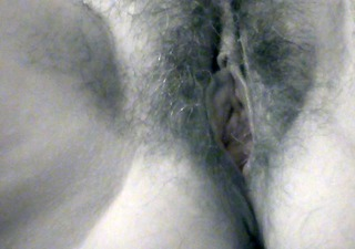close-up creampie 49 year old d like to fuck