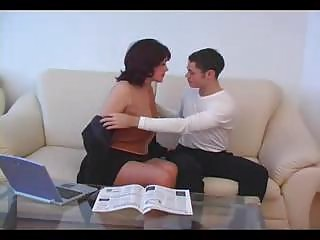 mature mamma screwed by juvenile guy amateur
