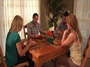 my girlfriends mother full movie part3