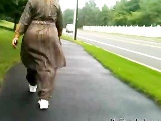 mature desi wazoo walking indian desi indian