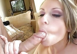 curvy d like to fuck t live without hardcore sex