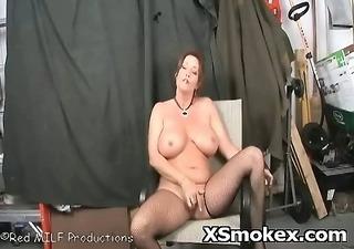 smokin hawt hardcore bitch