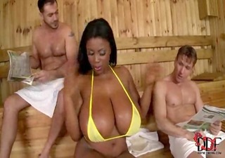 large natural dark tits maserati copulates lucky