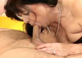 older german anal sex 6