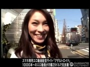 japanese wife coercive sex fuckfest hardcore rape