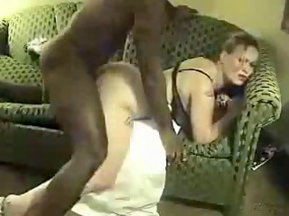 bbc bonks a crossed wife (cuckold)
