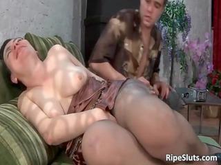 russian mama fuck-3.mp3