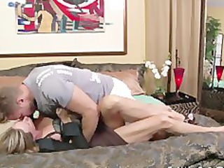 step mother step son sex movie scene