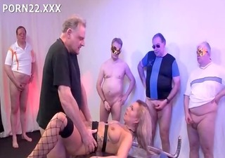 cum on girls 115 german
