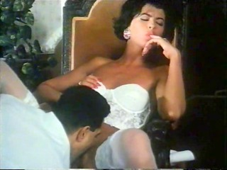 sex a porter full vintage movie scene