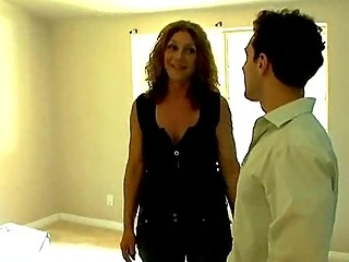 hawt aged cougar alex nevada assbanged