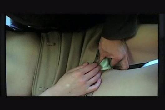 adulterous wife home clip