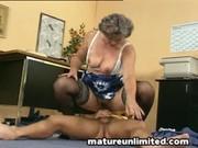 mamas fingering her fat bushy wet crack