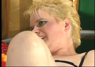 mature hot lesbians trying to act juvenile pt 2/4