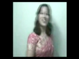odisha brother&#1081_s wife is alone at home