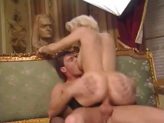 hardcore, anal, aged